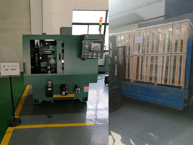 delivery for valve grinder.jpg
