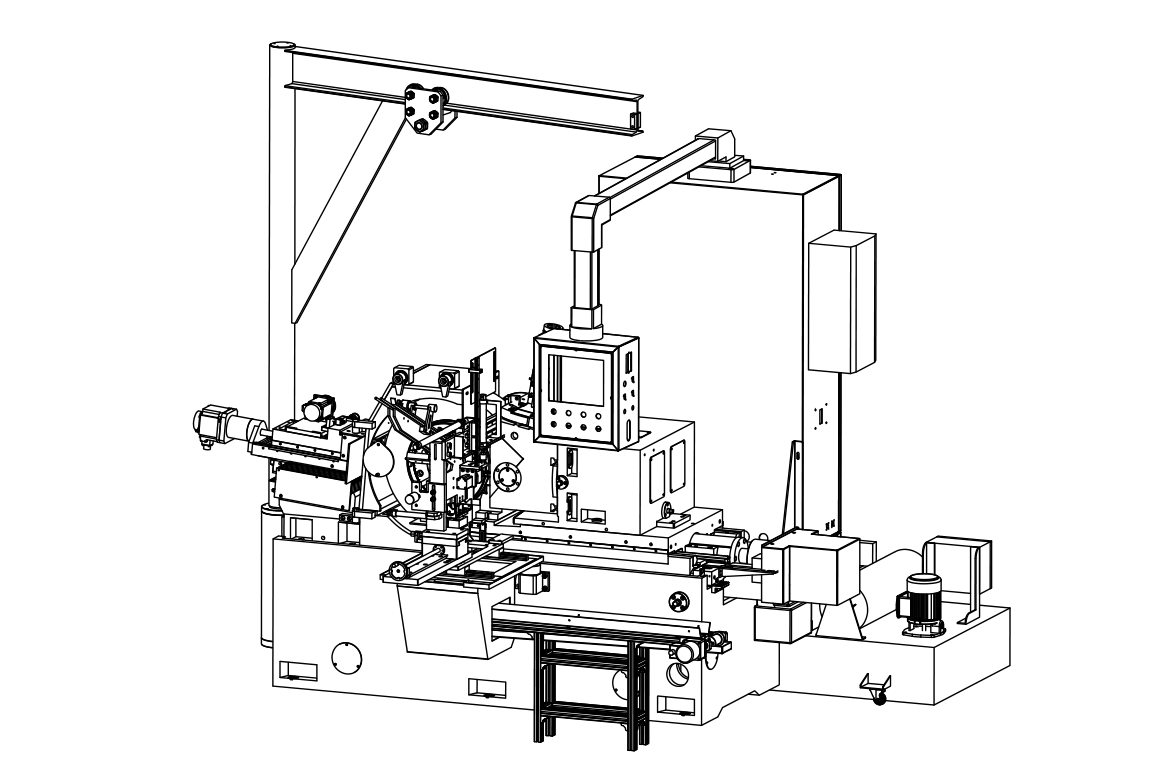 centerless grinding 3