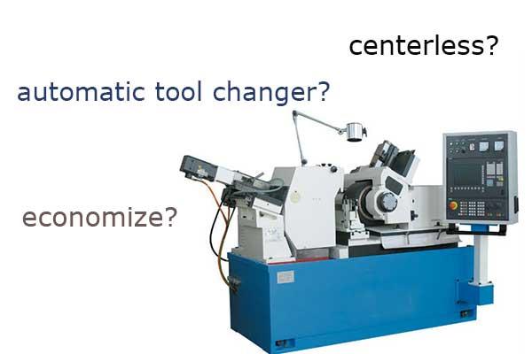 centerless-valve-grinding-machine