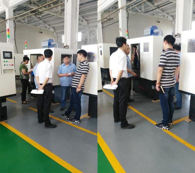 Customer visit (3).jpg