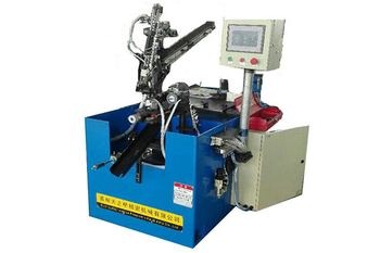 What Is the Difference between CNC Quenching Machine and High-Frequency Quenching Machine?